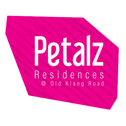 PETALZ RESIDENCES @ Old Klang Road