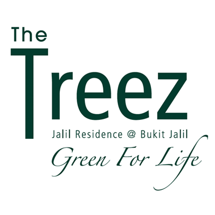THE TREEZ @ Bukit Jalil