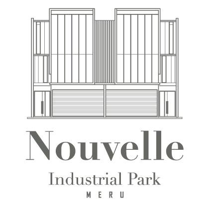NOUVELLE INDUSTRIAL PARK MERU