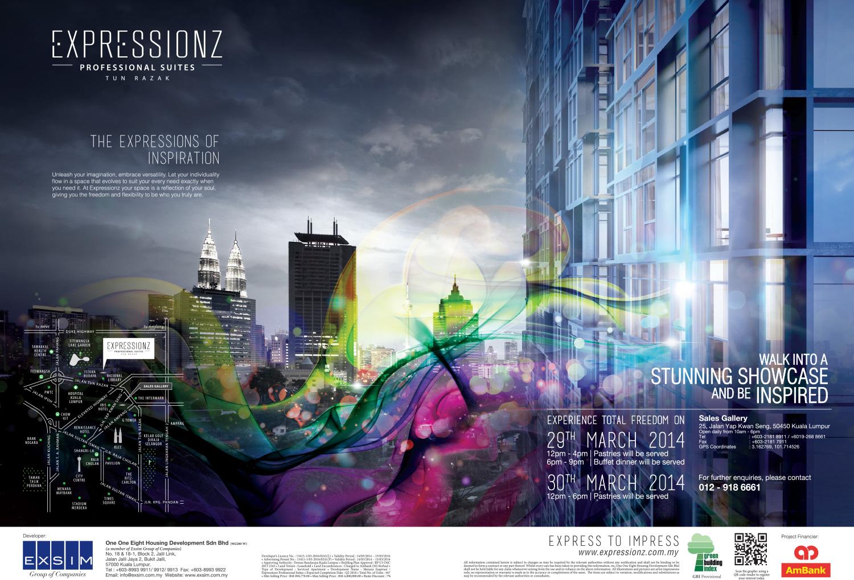 Expressionz-CenterSpread-201403