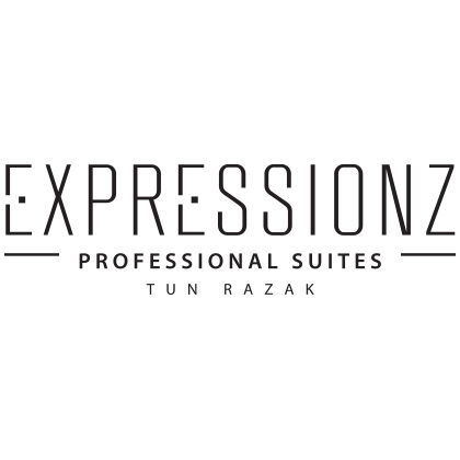 EXPRESSIONZ PROFESIONAL SUITES