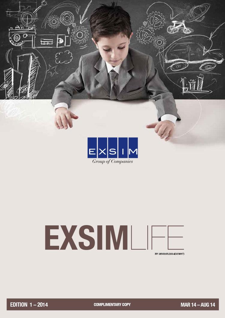 ExsimLife-032014
