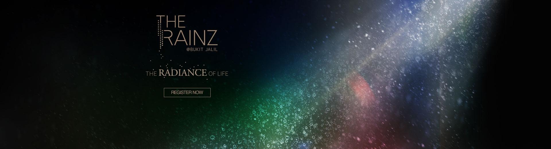 therainz-web-slider