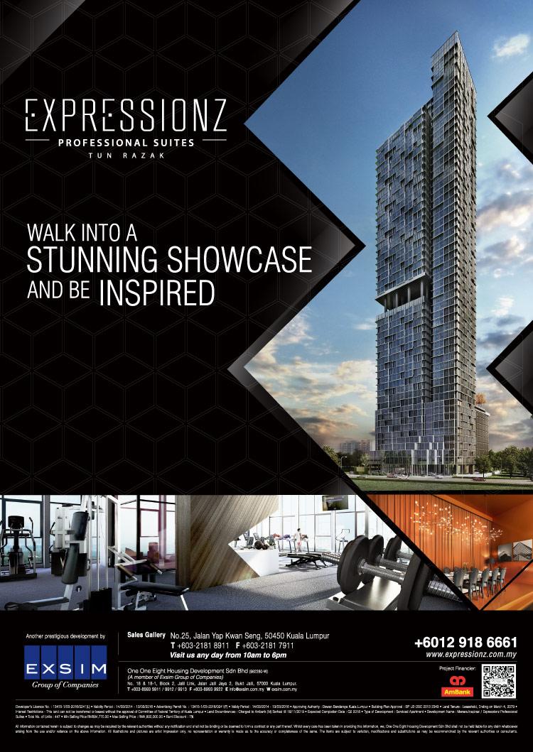 Expressionz-PressAd-062014b