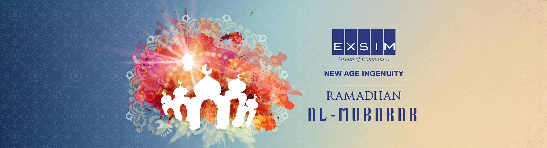 EXSIM-Hari-Raya-Greeting-Web-Banner_2015-01