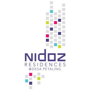 NIDOZ RESIDENCES @ Desa Petaling