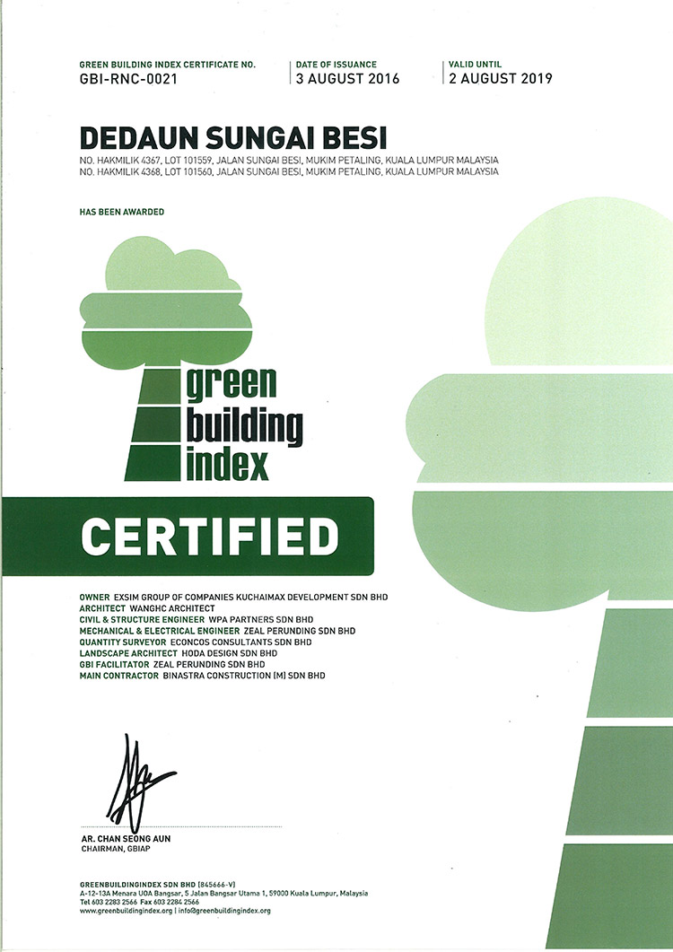 THE-LEAFZ---GBI-Certified-(03.08.16--02.08.19)-page-001