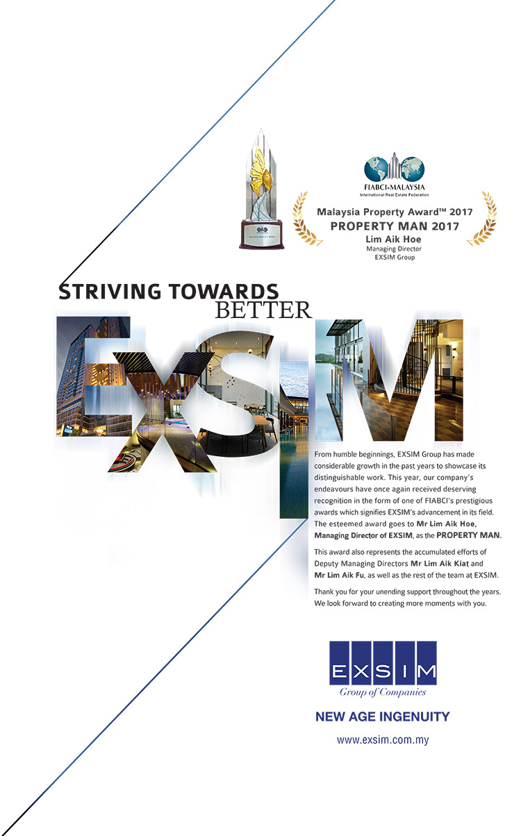 EXSIM-FIABCI-Property-Man-2017---Sin-Chew-Daily---27-Nov-2017
