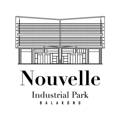 NOUVELLE INDUSTRIAL PARK BALAKONG