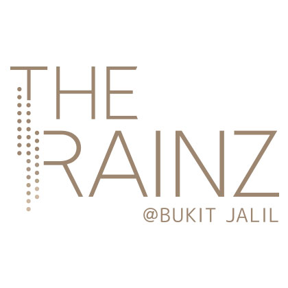 THE RAINZ @ Bukit Jalil