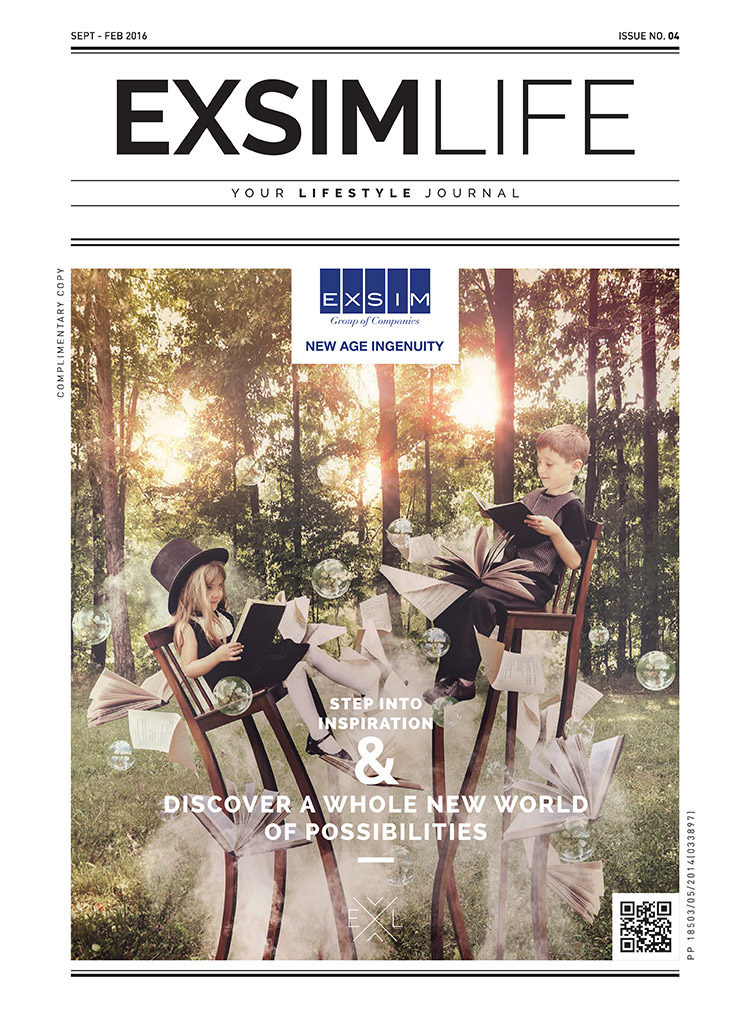 Exsim-Life-Newsletter_final-1