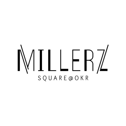MILLERZ SQUARE @ OLD KLANG ROAD