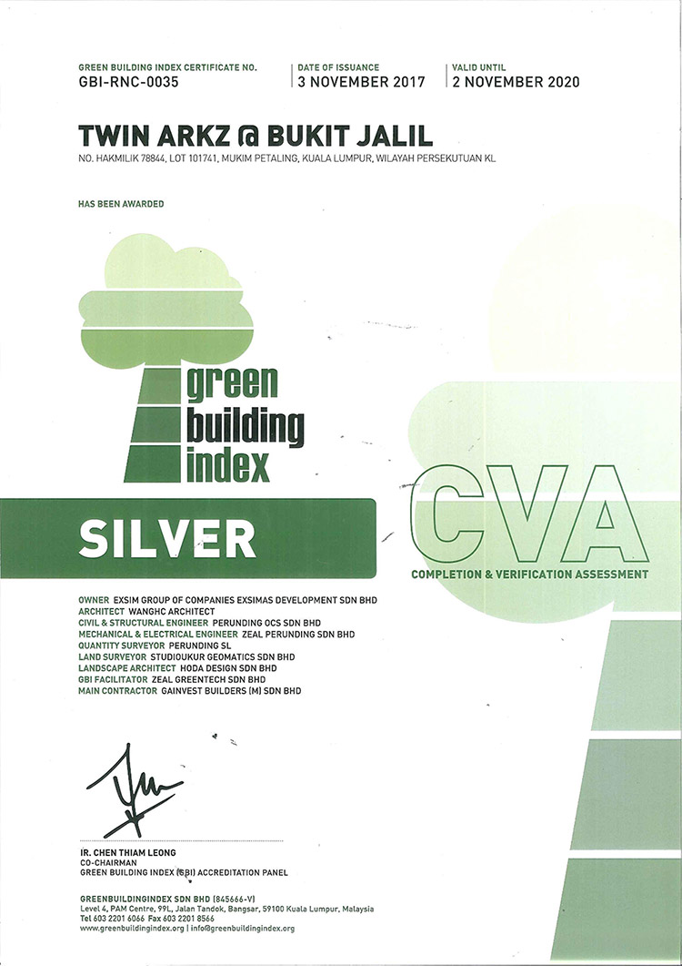 TWIN-ARKZ---GBI-Cert_Awarded-(02.11.20)-page-001