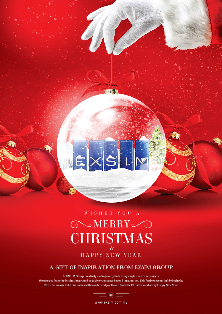 EXSIM-Christmas-Ad---The-Edge-Malaysia---25-Dec-2017