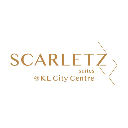 SCARLETZ SUITES @ KL CITY CENTRE
