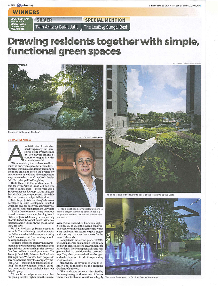 Drawing-residents-together-with-simple,-functional-green-spaces-1