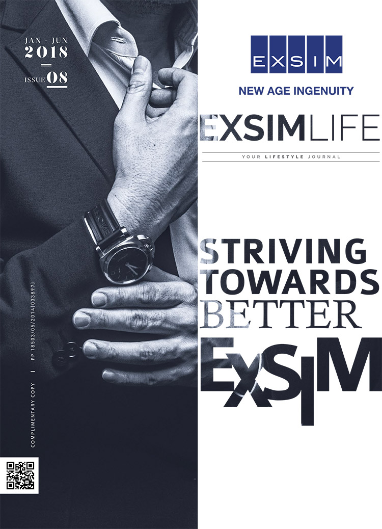 EXSIMLIFE-Issue-No.8