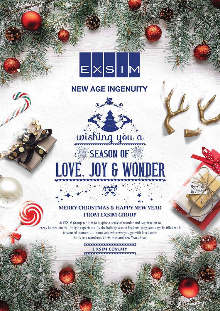 31-Dec-2018---EXSIM---The-Edge-Malaysia