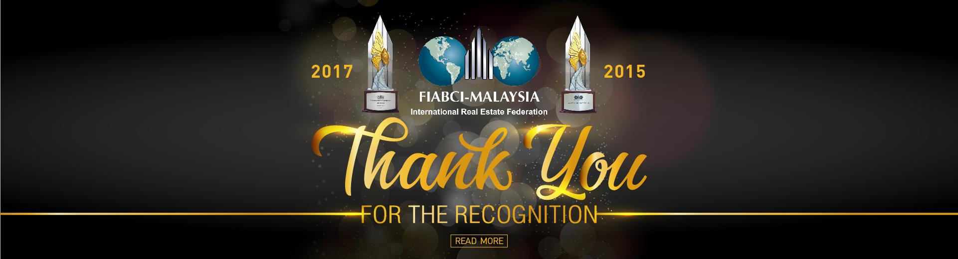 R-EXSIM_Fiabci-Award-Web-Banner_FA