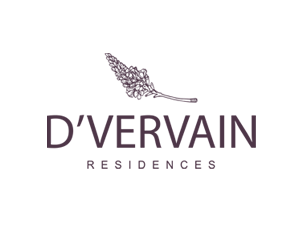 D'Vervain Residences