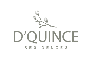 D'Quince Residences