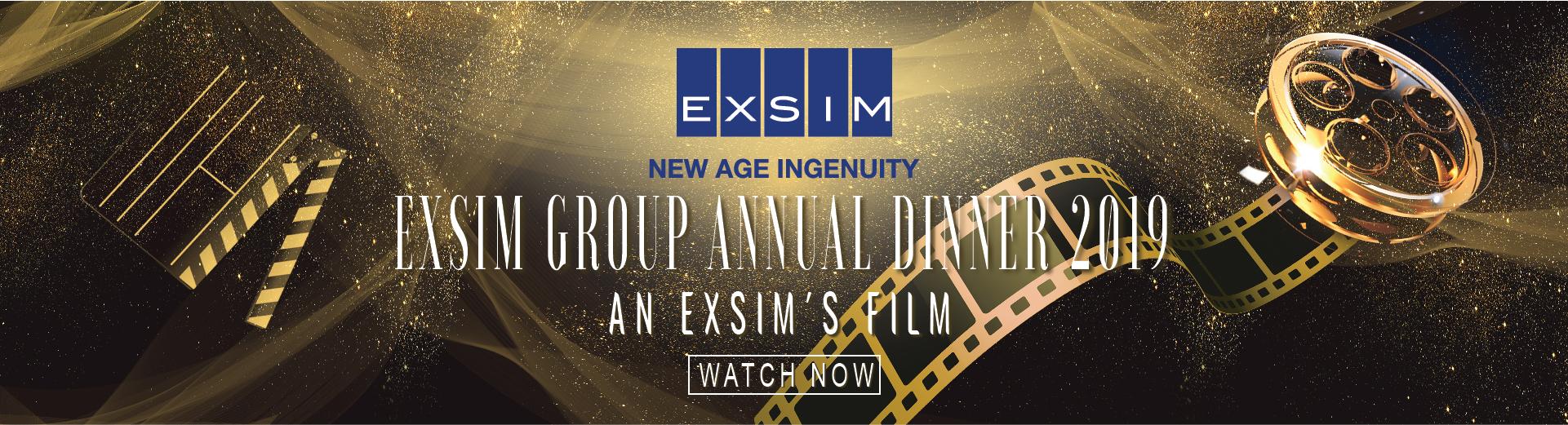EXSIM-Annual-Dinner-Web-Banner-2019-V2-01