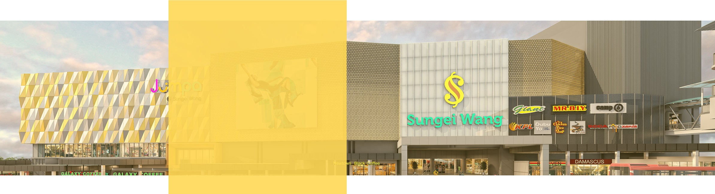 Sungei-Wang_Web-Banner-2