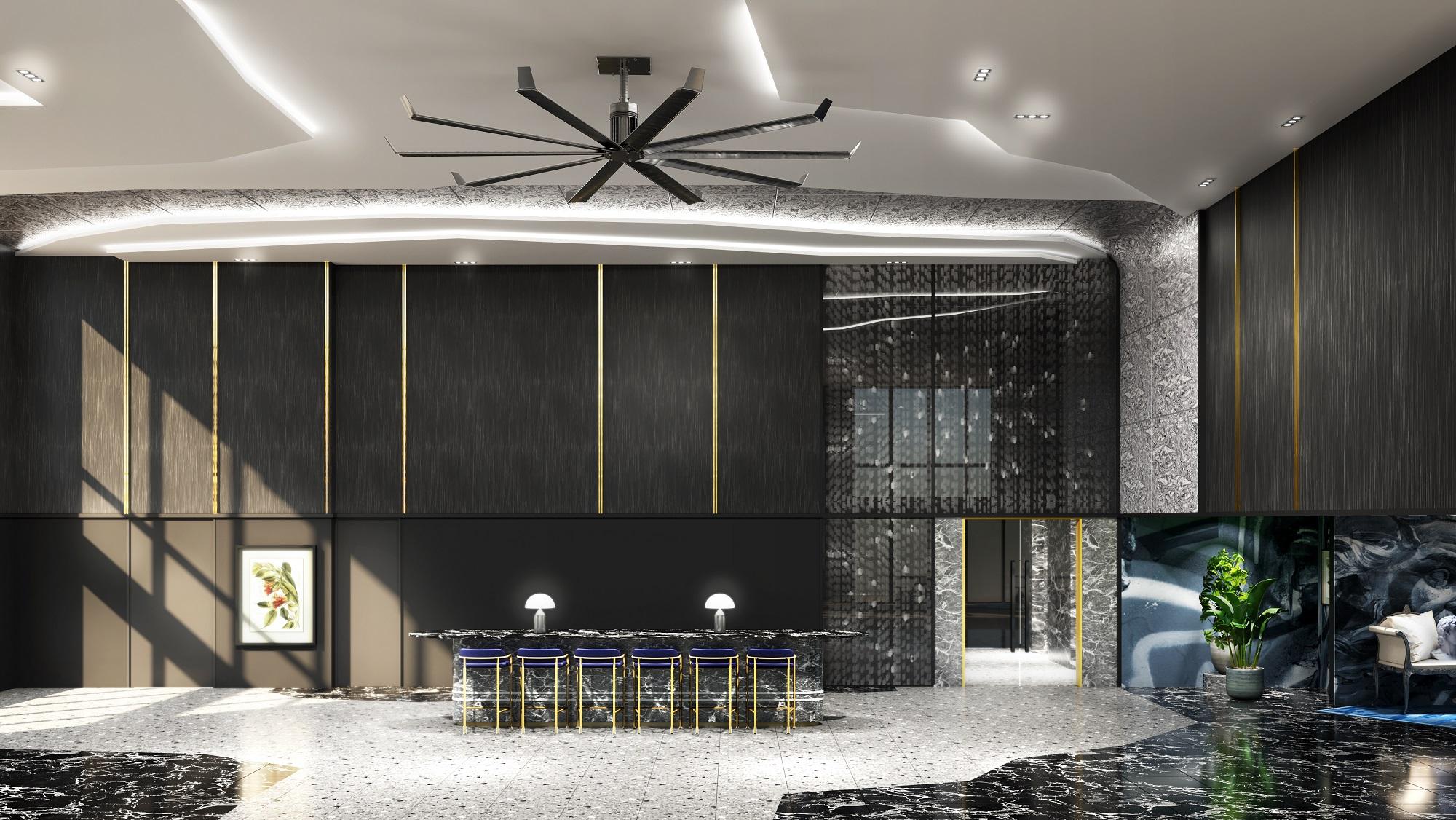 Arrival-Lounge-B-2