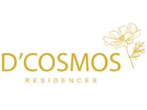 D'Cosmos Residences